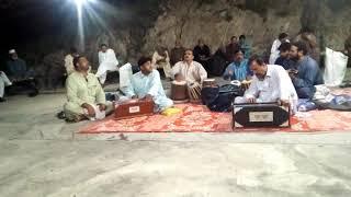 Shukat and sattar