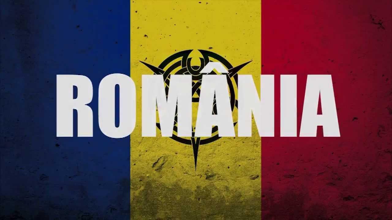 Download ALTAR - Rapsodia Romaneasca