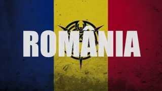 ALTAR - Rapsodia Romaneasca (cu versuri)