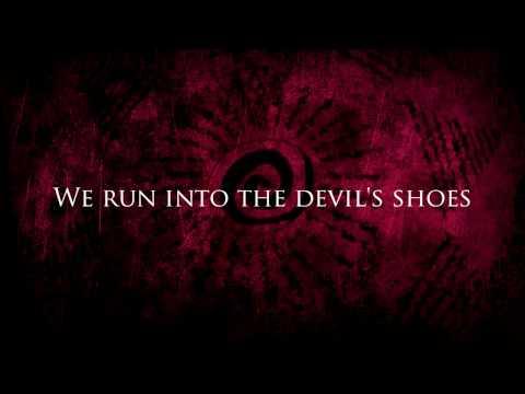 Ellie Goulding - Ritual (Lyrics)