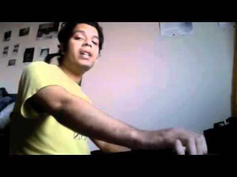 Pag Ghunghroo Baandh (Namak Halaal) Sargam Notes