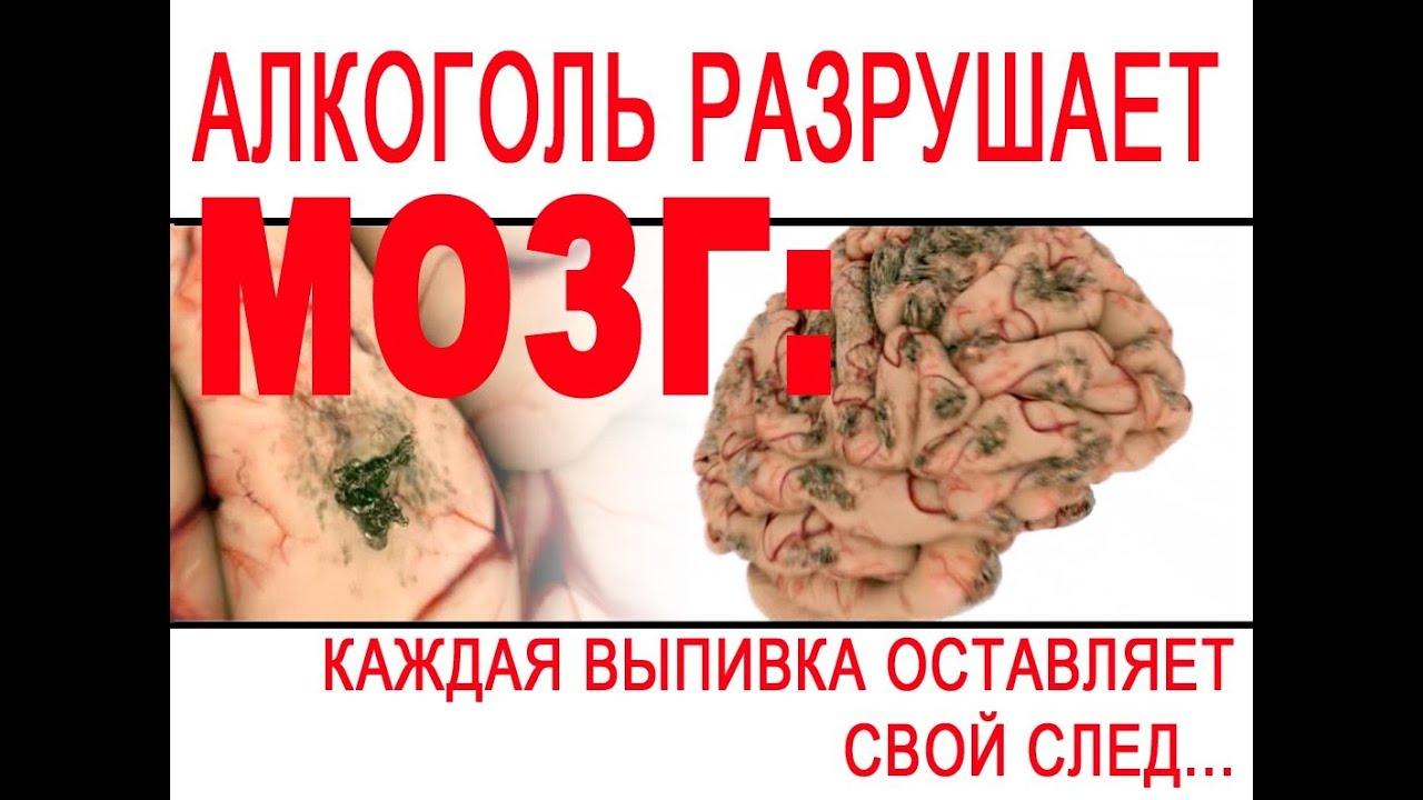 Ародные средствалечения от алкоголизма ермекеевский район статистика алкоголизма