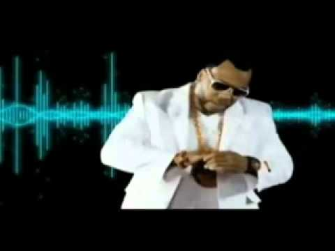 Flo Rida - Who Dat Ft Akon Official Mp3 Song