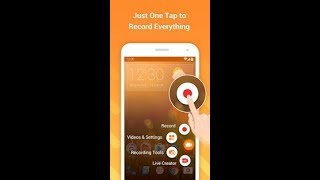 1 Best SCREEN RECORDER Apps for Android in 2019  ALL SONG AND CARTOON