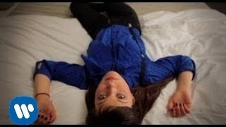 Goo Goo Dolls - Home [Official Music Video]