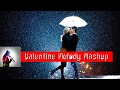 ❤️Valentine Day Melodious Instrumental Mashup | Romantic Bollywood songs | Pianica pinnacle