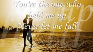 Because You Loved Me-Charice Pempengco