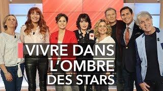 Comment contenter les célébrités ? Ils ont travaillé dans l'ombre des stars !
