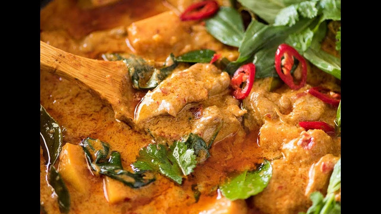 images of men eating fish curry hd కోసం చిత్ర ఫలితం