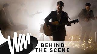 ทางของฝุ่น - Atom ชนกันต์ [Behind The Scene]
