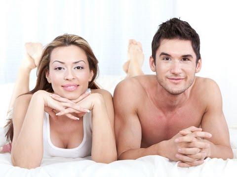 Poliklinika Harni - Prekoncepcijska obrada muškaraca