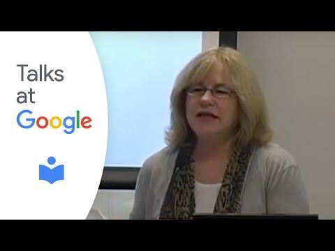 Authors@Google: Carole Terwilliger Meyers