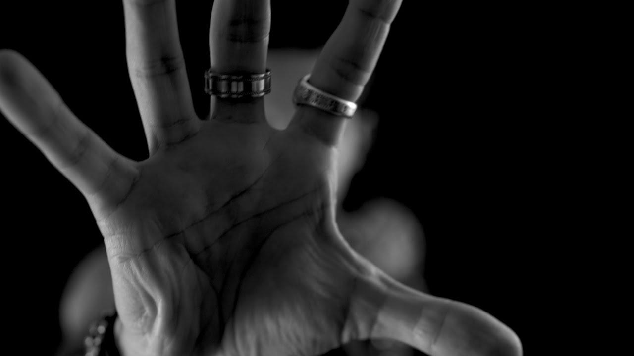 Negen nieuwe clips met o.a. Sevendust en Lords Of Black