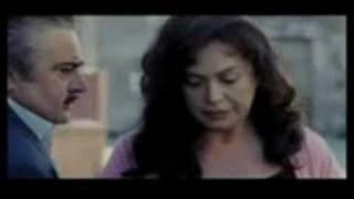 Repeat youtube video Hayatımın Kadınısın - fragman