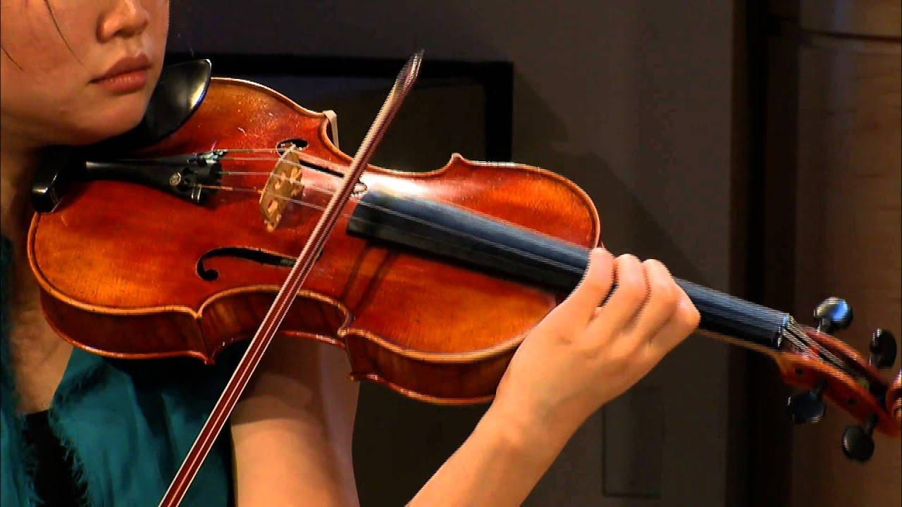 List of Compositions for String Quartet