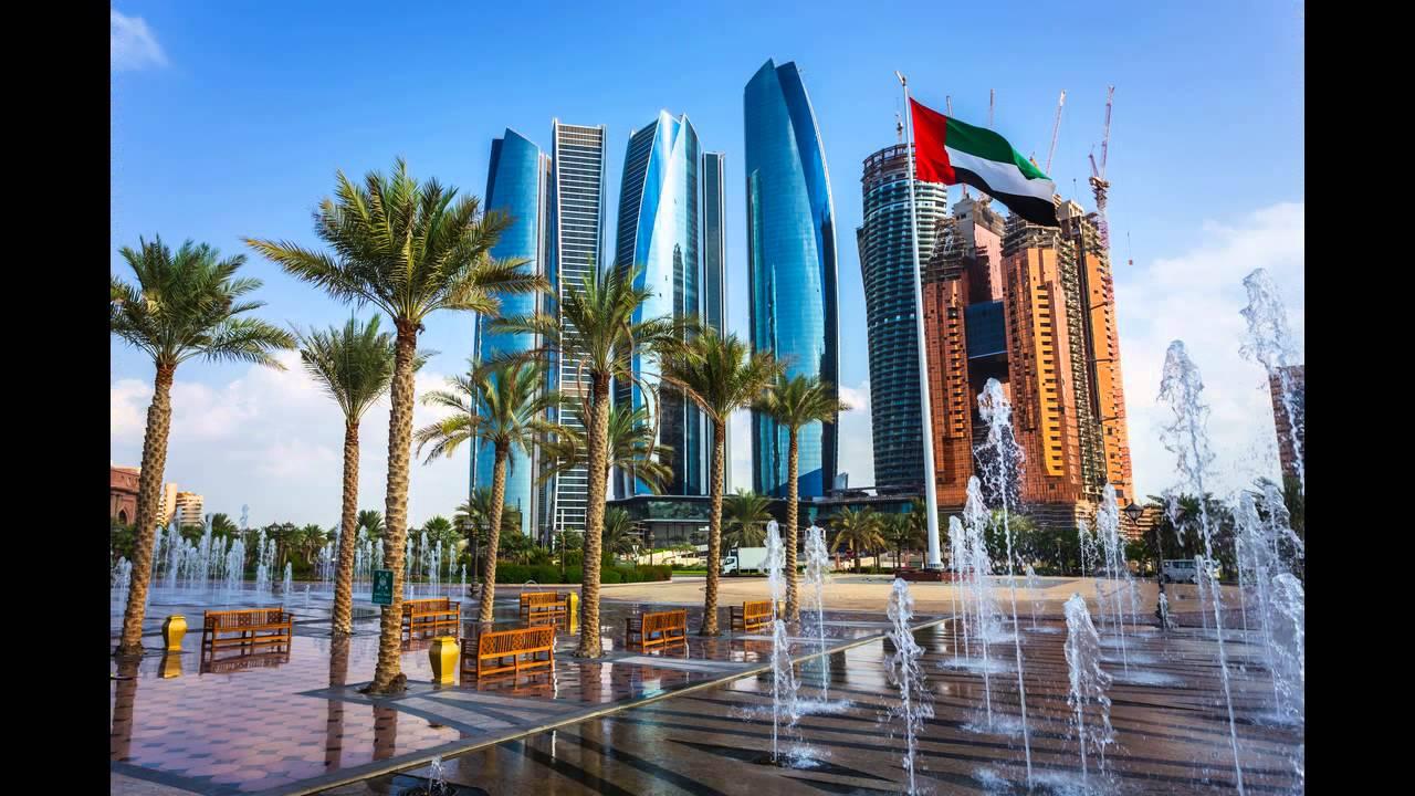 Fujairah Aqah Beach Resort