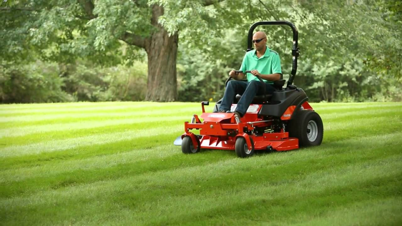 Simplicity Mowers Johnstown Johnstown, PA (814) 266-3171