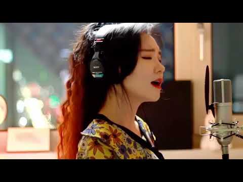 J'fla Lagu Enak OTW Full 1 Jam Ga Bikin Ngantuk Jamin Joss