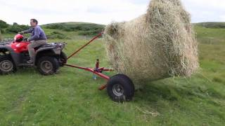 hay lake manufacturing 2 Manufacturing – supply chain solutions timothy grass mix 1st cut hay 2 string bales is a common local hay found in many areas of the northeast.