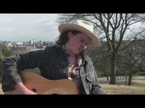 Wade Sapp- Fly (From My Seat Nashville)