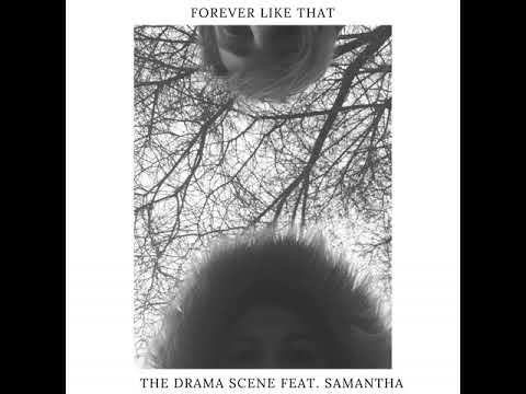 """Forever Like That"" - Ben Rector 