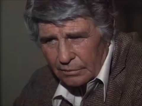 Dallas: The best of Jock Ewing.
