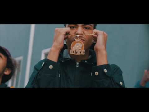 Jay Critch - Get Bucks (Official Music Video)