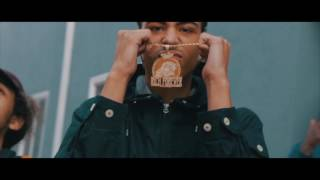 Jay Critch - Get Bucks