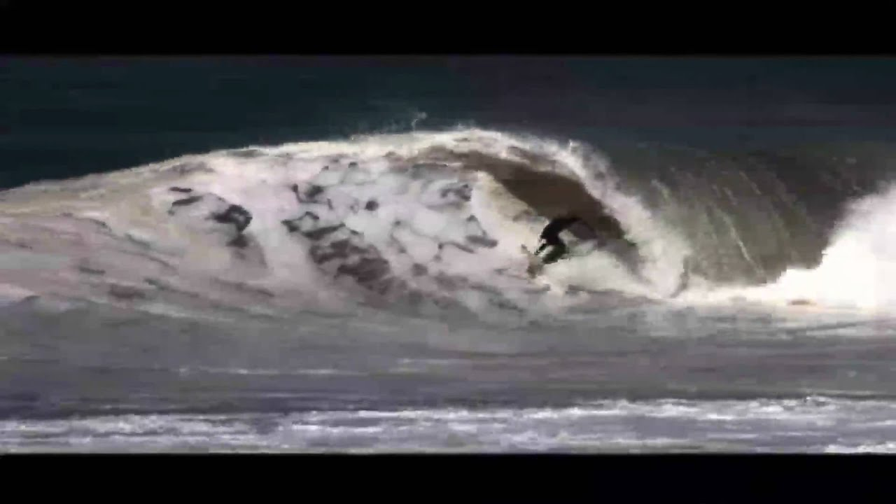 6cee61b8656a2 South Bay (California) - YouTube