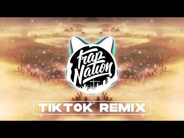 Trevor Daniel - Falling (Nolan van Lith Remix)