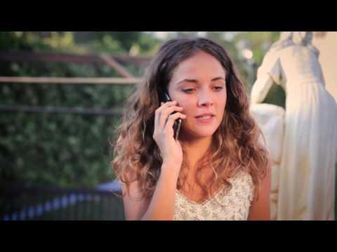 El Colega Canario - 2ª Temporada - Capítulo 1 - Simón chichón
