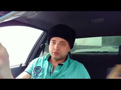 Таксисту в рабстве 500 рублей за 3 минуты лишними не будут))