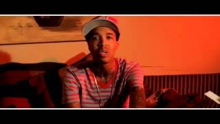 Download HBK from DoughBoyz Cashout  ''Sit Yo Ass Down'' MP3 song and Music Video
