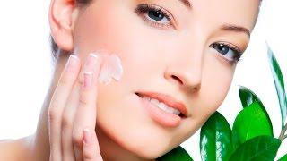 Beauty Tips in Hindi -चेहरे के दाग-धब्बे हटाने और खूबसूरत त्वचा पाने के 11 प्राकृतिक घरेलू नुस्खे