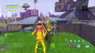 Fortnite STW Giveaway with GDS Dexterooh5 ? YT Live!!!