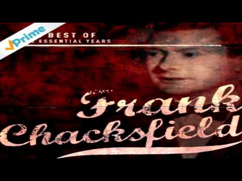 Frank Chacksfield   Best of the Essential Years   Disc One GMB