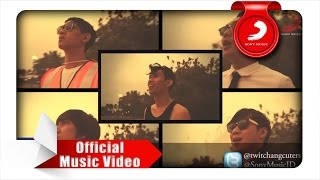 The Changcuters - Akhirnya Indah (Official Video)