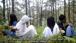 Video Pacaran Yuk ! Film Pendek Komedi Horor Lucu Gokil download MP3, 3GP, MP4, WEBM, AVI, FLV September 2018