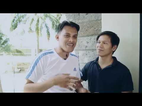 Ascending Profit System/APS/Unity Network Inspiring Farmer from Bohol