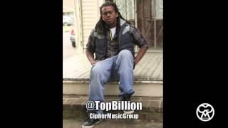 "Top Billion - ""Don"
