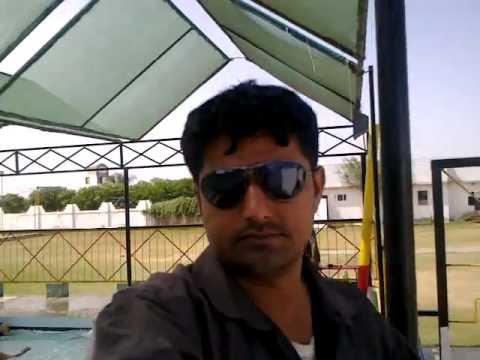 I Am On Al Jannat Farm Housemp4
