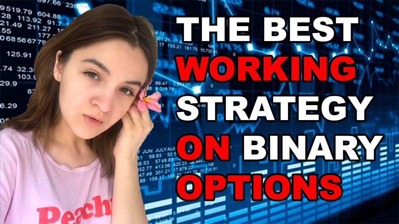 Ygs de ilk 90%binary options strategy best roulette betting system
