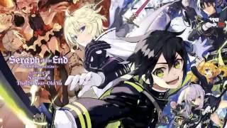 Top 10 Ecchi/Harem/Vampire/Action Animes 2015