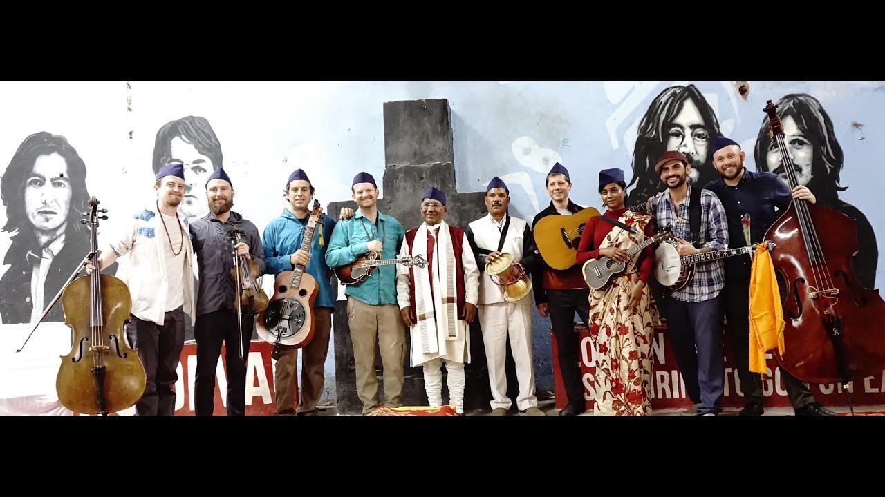 गीत भि गीत कि बात भि - भाग ९ (GEET BHI GEET KI BAAT BHI - VOL 9) NARENDRA SINGH NEGI
