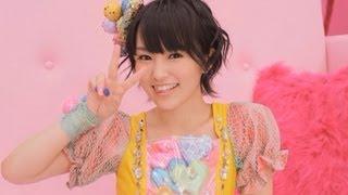【MV】北川謙二 / NMB48 [公式]