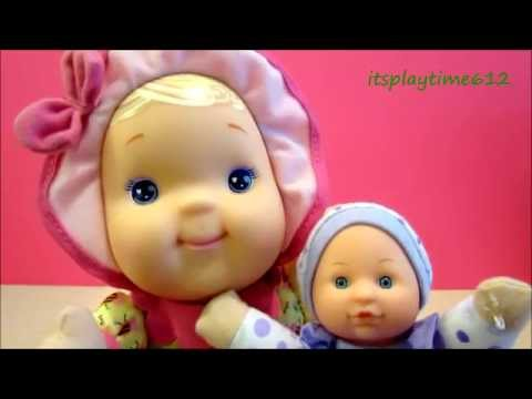 baby's-first-playtime-baby-doll-singing-ring-around-the-rosy-patti-cake