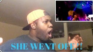 Video Beyonce Beautiful Ones/sex Is On Fire Live At Glastonbury 2011 Reaction download MP3, 3GP, MP4, WEBM, AVI, FLV Juli 2018