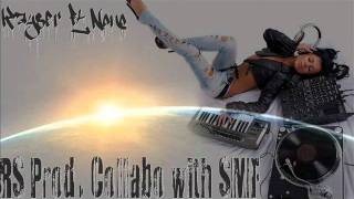 Dj zinox remix elle aime les Deejay 2011.wmv