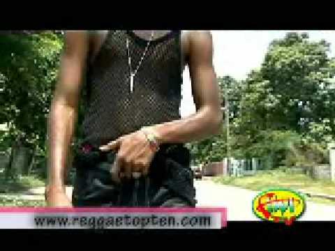 Suga Roy feat Conrad Crystal - Johnny Too Bad