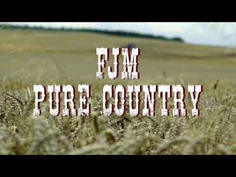 Father John Misty  Pure Country Audio